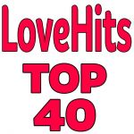 lovehits-net-top40