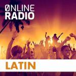 0nlineradio-latin