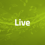 spreeradio-livestream