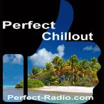 perfect-chillout