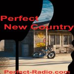 perfect-new-country