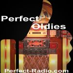 perfect-oldies