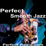 perfect-smooth-jazz