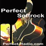 perfect-softrock