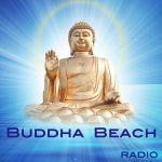 buddha-beach