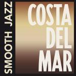 costa-del-mar-smooth-jazz