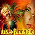 utas-fanradio