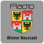 radio-wiener-neustadt