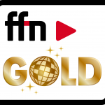 ffn-gold