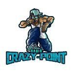 webradio-crazy-point
