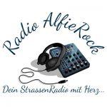 radio-alfierock
