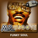 myhitmusic-mr-groove