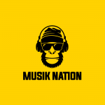 musiknation