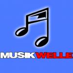 musik-welle