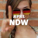 rpr1-ndw