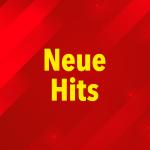 104-6-rtl-neue-hits