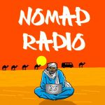 nomad-radio