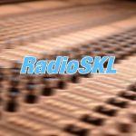 radio-skl