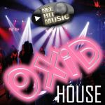 myhitmusic-oxid-house