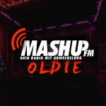 mashupfm-oldies