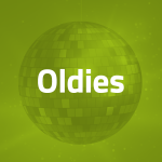 Spreeradio-oldies