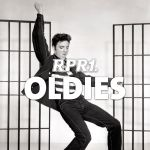 rpr1-oldies