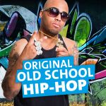rpr1-old-school-hip-hop