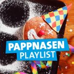 rpr1pappnasen-playlist