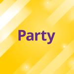 jam-fm-party