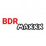bdr-maxxx