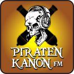 piratenkanon-fm