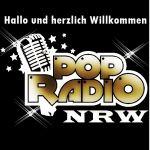 popradio-niederrhein