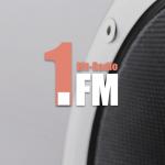 1fm-hit-radio