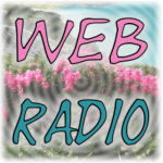 radio-alpenrose