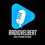 radiovelbert