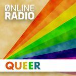 0nlineradio-queer