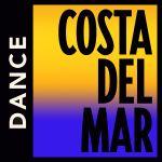 costa-del-mar-dance