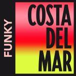 costa-del-mar-funky