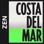 costa-del-mar-zen