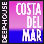 costa-del-mar-deep-house