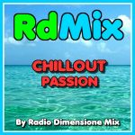 rdmix-chillout-passion