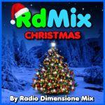 rdmix-christmas