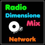 radio-dimensione-mix-network