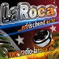 radio-laroca