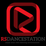 rs-dance-station
