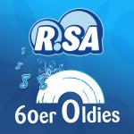 rsa-60er-oldies