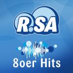 rsa-80er-hits