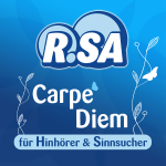 rsa-hinhrkanal