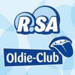 rsa-oldieclub