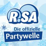rsa-die-offizielle-partywelle